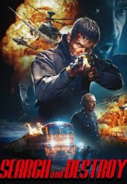 Search and destroy subtitulado19 poster.jpg